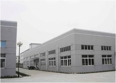 中国工場1